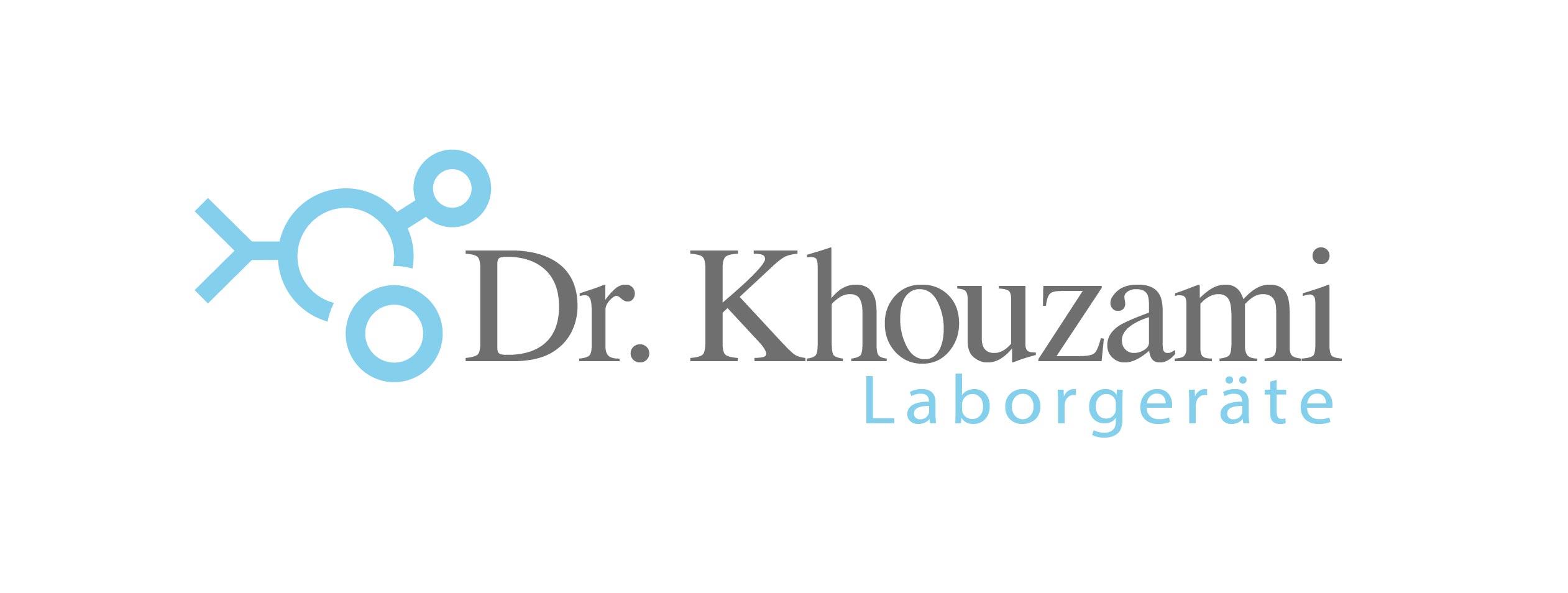 Dr. Khouzami Laborgeräte